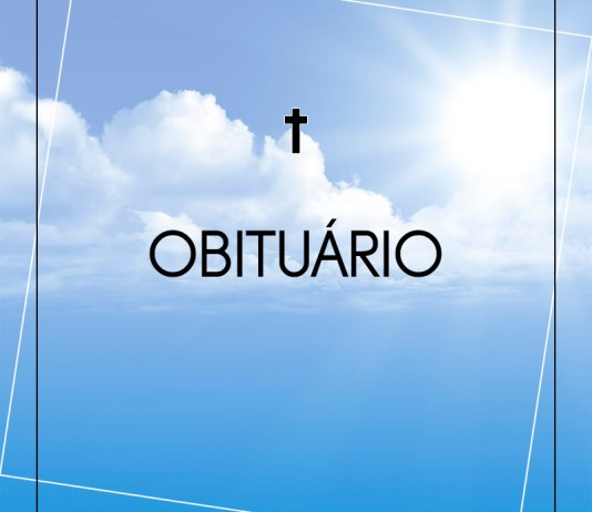 obituario-4